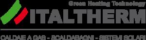 ITALTHERM_Logo