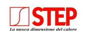 Logo_step-clima