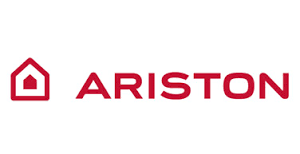 aristonlogo