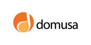 domusa-logo-400
